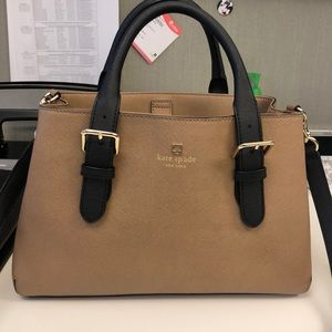 Kate Spade New York Satchel